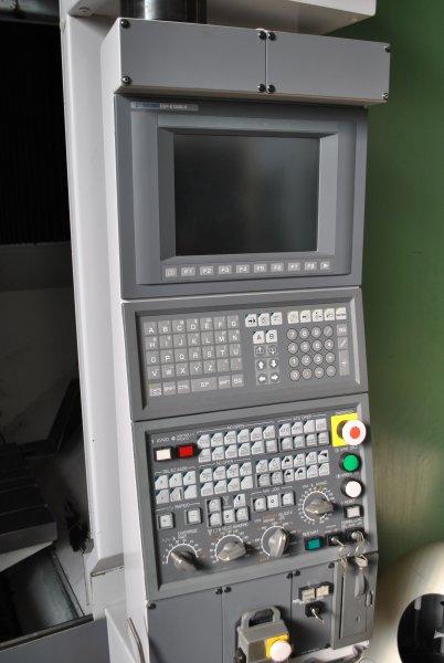 OKUMA - MB-56VA