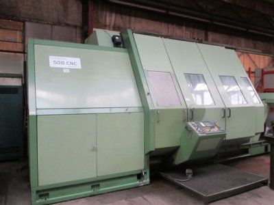 PBR - 500X2000