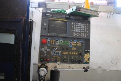 HANKOOK - VTB-125