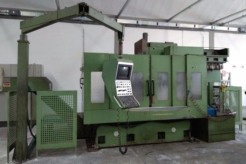 FIL - FSM 200