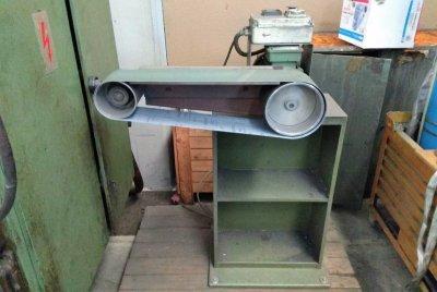 SPADI - E122
