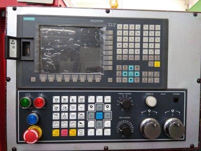 PINACHO - SE 325 X 1000