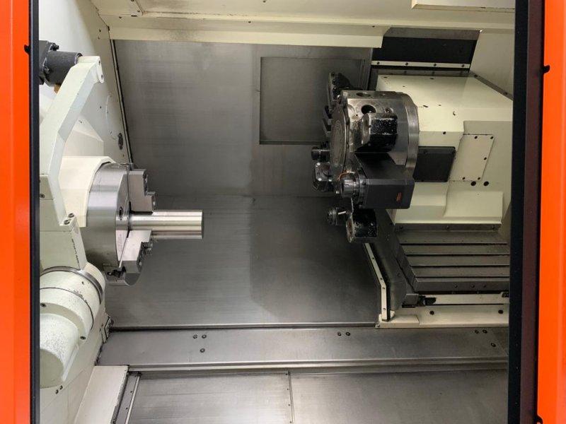MAZAK - QTN-350-II MSY
