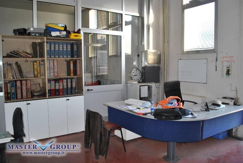 Scheda tecnica varie arredo ufficio arredo uffici usato for Ufficio usato