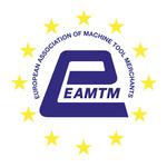 EAMTM - Master Group Srl