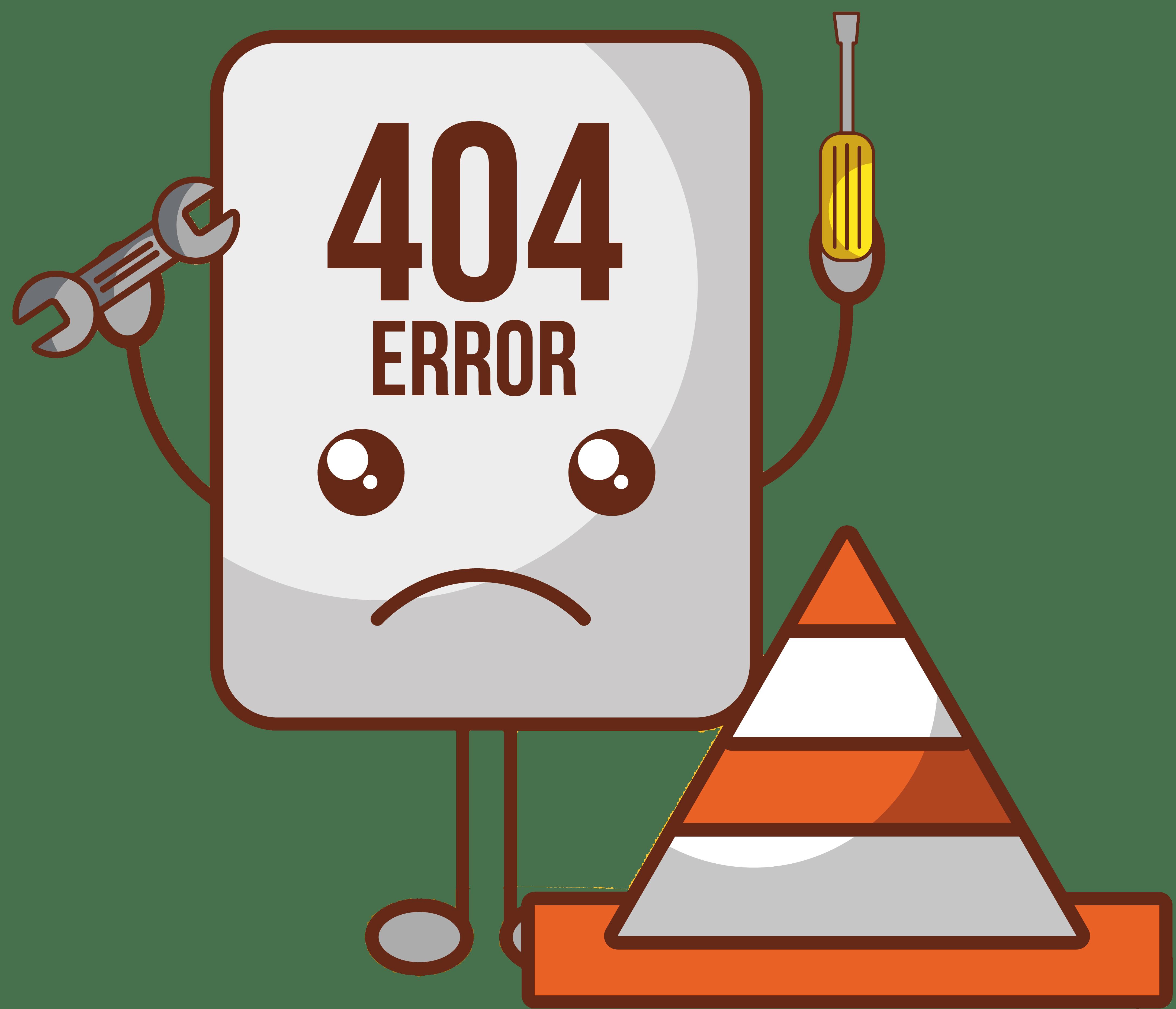 404 image - Master Group Srl